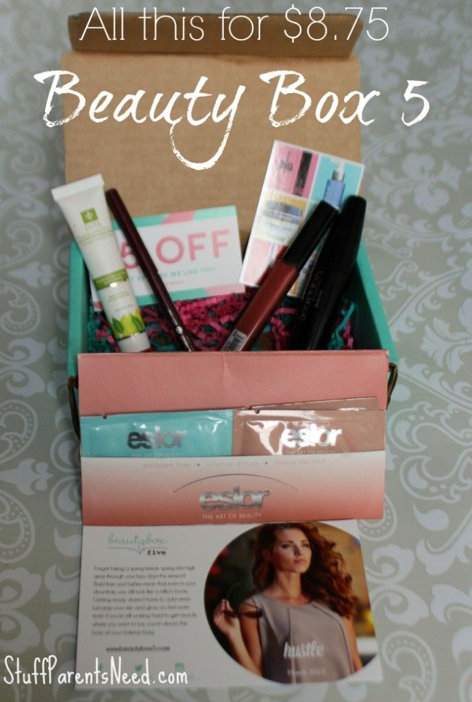 Best 25+ Beauty box subscriptions ideas on Pinterest | Monthly ...