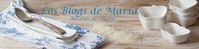 Recetas con panificadora del lidl- Los Blogs de María.