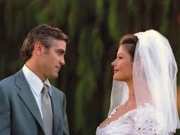 george clooney wedding pictures - Google Search | Tv ...