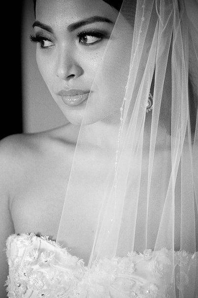 Mariqueen maandig trent reznor wedding ring