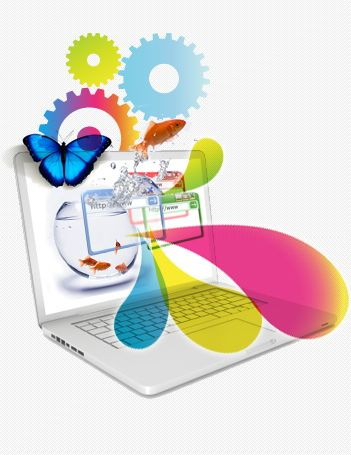 With increasing web users, demand of web applications has increased vigorously. We offer diverse range of secure web applications having user friendly interfaces in Pakistan.