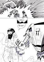 exode mecanique chapitre 1 page 5 by Baubierclement