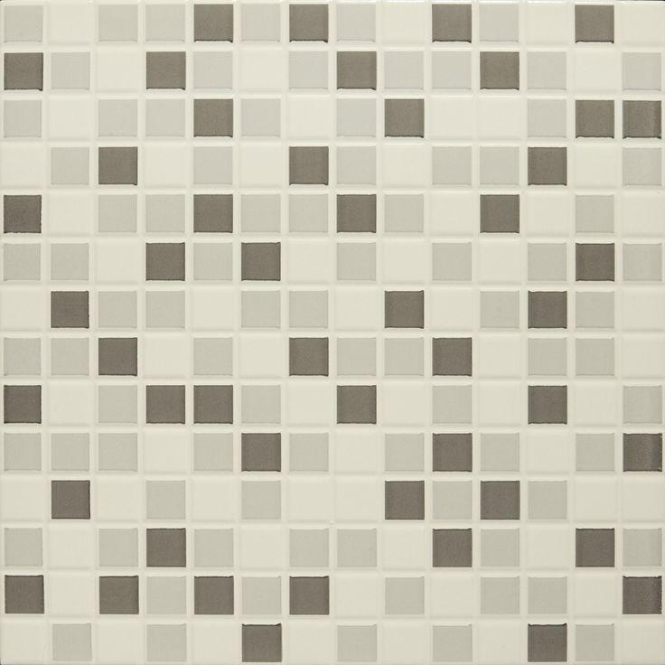 48 best pisos 33x33 images on pinterest floors positano for Pisos interiores