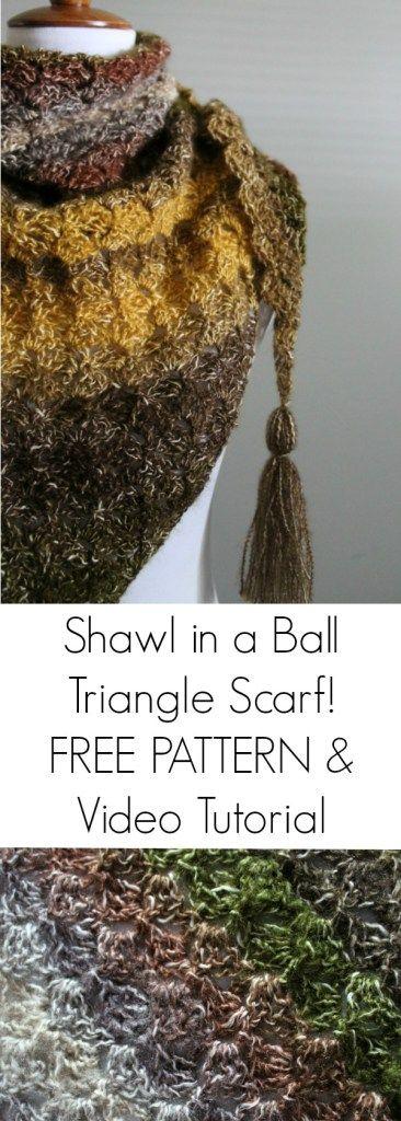 #crochet free pattern, shawl, lion brand, shawl in a ball, corner to corner, #haken, gratis patroon (Engels), omslagdoek, C2C patroon, Fenna, Papatya, Angora, Mohair, #haakpatroon