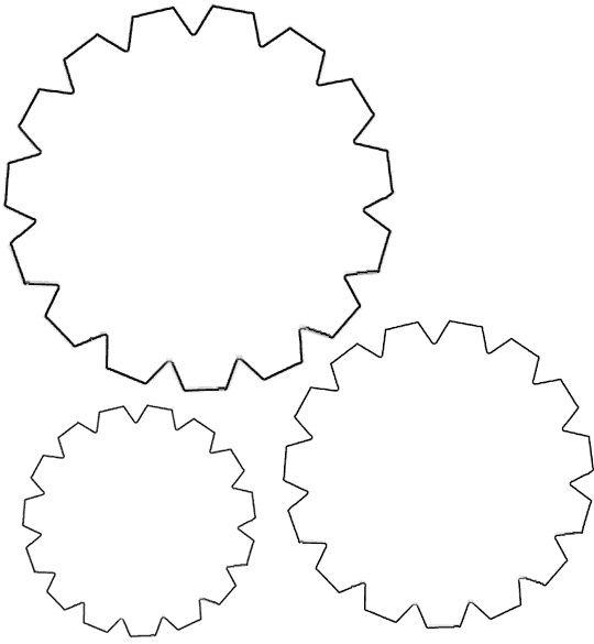 spirelli templates | 3bb72b4e913fd471f89cf8ff84e5cbf5.jpg