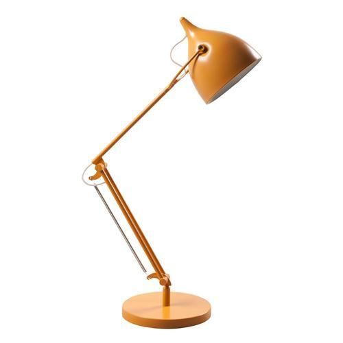 38 best verlichting images on pinterest floor lamps zero and