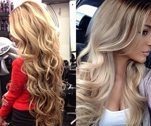 Every Girl 'Loves & Wants' Long-Beautiful Hair. Discover How In No Time, Read More Here. http://offers.poiseandpurpose.com/hair/?affid=370376&c1=018&c2=H2-C&c3=