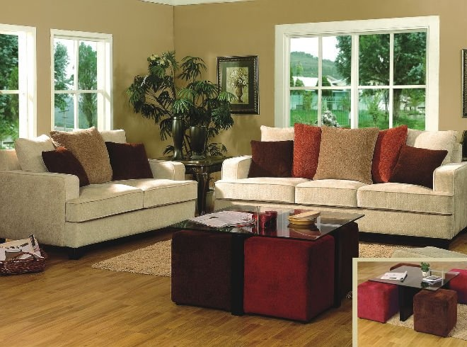 Best 101 Best Images About Best Designs Of Sofa Sets On 400 x 300