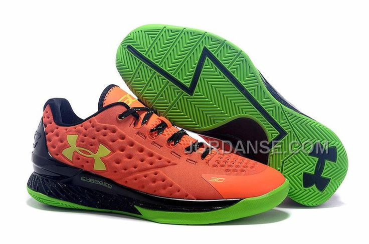 https://www.jordanse.com/womens_under_armour_curry_one_low_bolt_orange_new_release-171257.html WOMENS UNDER ARMOUR CURRY ONE LOW BOLT ORANGE NEW RELEASE Only 66.00€ , Free Shipping!