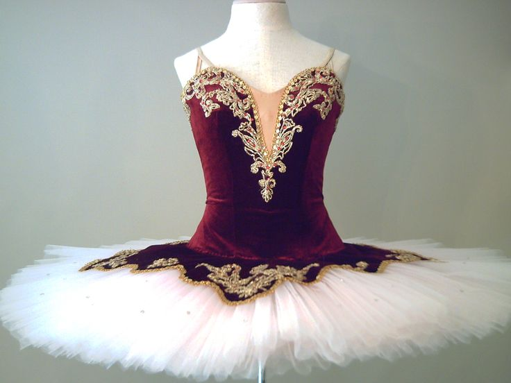 sugar plum ballet costumes hign quality ballet costumes and schetches for professional ballet - Halloween Ballet Costumes