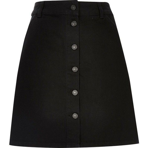 Best 25  Denim button up ideas on Pinterest   Grey blazer black ...