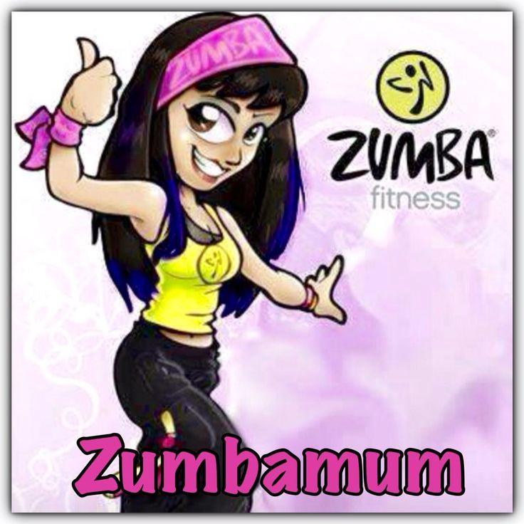 Best 25+ Zumba Quotes Ideas On Pinterest