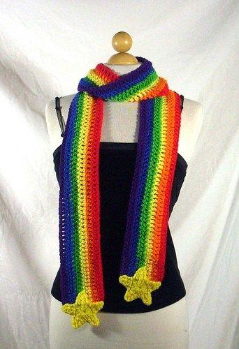 Oh MY gosh!!! I need one!! I love Rainbow Brite!!!