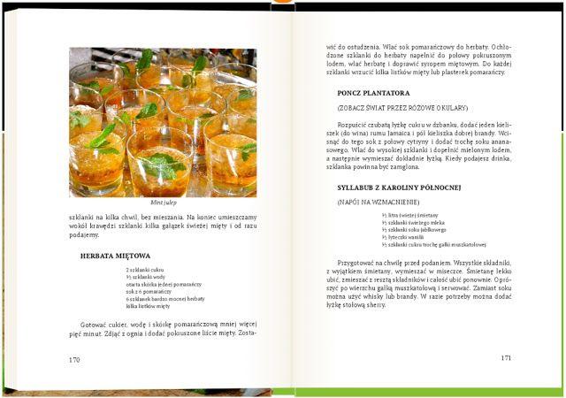 Epublikator.pl: Kuchnia kreolska