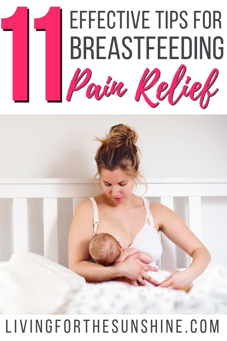 Pin On Breastfeeding Trouble