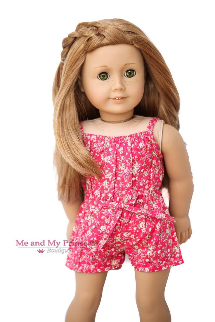 5006 besten American Girl Doll Bilder auf Pinterest | Amerikanisches ...
