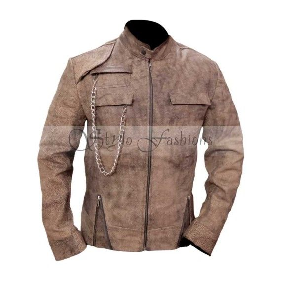 208 best movies jacket images on Pinterest | Leather jackets ...