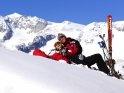 Winter - Ahrntal - Wellness Hotel Südtirol | Hotel Alpin Royal | St. Johann - Ahrntal - Südtirol | S.Giovanni - Valle Aurina - Alto Adige | S.Giovanni - Ahrn Valley - South Tyrol | Italy