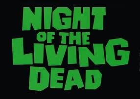 1. Okt. 1968: Der Horrorfilm Die Nacht der lebenden Toten (The Night of the Living Dead) von George A. Romero erscheint erstmals in den US-amerikanischen Kinos. Mit einem geringen Budget (etwa114.000 US-Dollar), ausschließlich von privaten Investoren, begannen die Dreharbeiten im Juni 1967. Die im Film verwendete Musik kostete 1.500 US-Dollar (aus dem Archiv der Capitol Records).  Der Film avanciert zum Kultfilm und wird in der Folge in die Filmsammlung des Museum of Modern Art aufgenommen.
