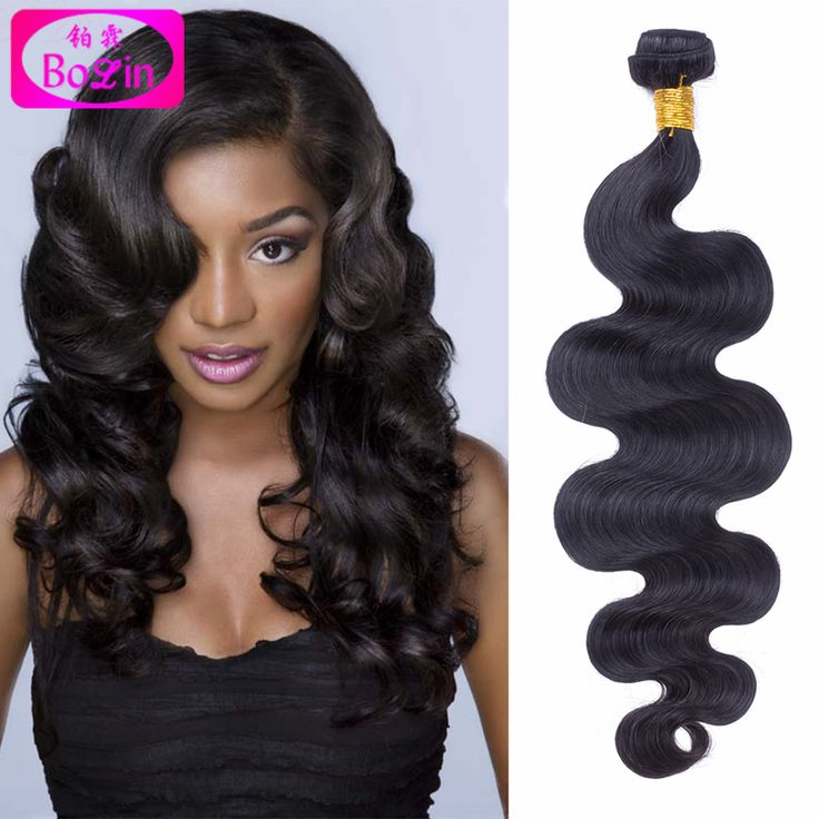 $92.00 (Buy here: https://alitems.com/g/1e8d114494ebda23ff8b16525dc3e8/?i=5&ulp=https%3A%2F%2Fwww.aliexpress.com%2Fitem%2FUnprocessed-Grade-6A-Brazilian-Body-Wave-2-Bundles-Brazilian-Virgin-Hair-Body-Wave-Brazilian-Hair-Weave%2F32670234227.html ) Unprocessed Grade 6A Brazilian Body Wave 2 Bundles Brazilian Virgin Hair Body Wave Brazilian Hair Weave Bundle Fast Shipping for just $92.00