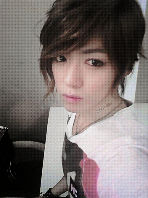 korean m.i.b. - kangnam