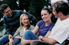 ¿Te Es Dificil Hacer Amigos Nuevos? En Este Articulo Te Dire Las Claves Para Ser Mas Social y Conseguir Amigos: