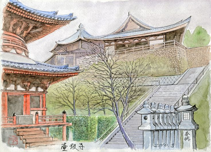 06_壺阪寺.jpg (JPEG Image, 1317×947 pixels) - Scaled (49%)