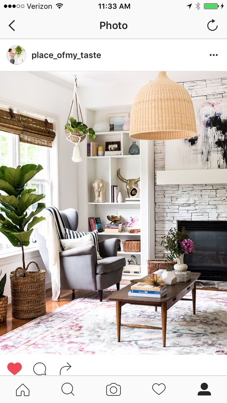 10 best Family Room (front of the house) images on Pinterest ...