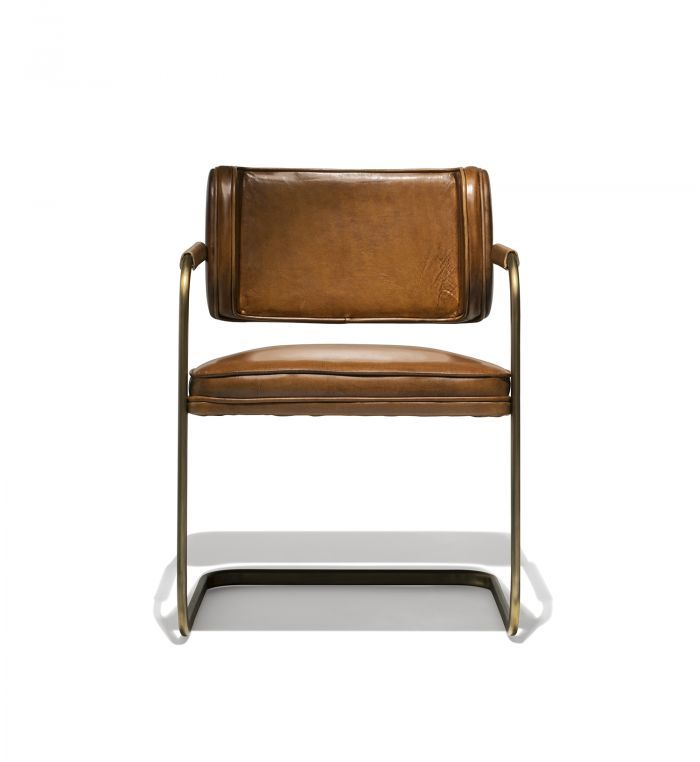 Jimmy Cooper Chair Chair Upholstery Chair Shop Chair