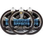 On The Go 7 oz. Ground Effects Solid Air Freshener (3-Pack)
