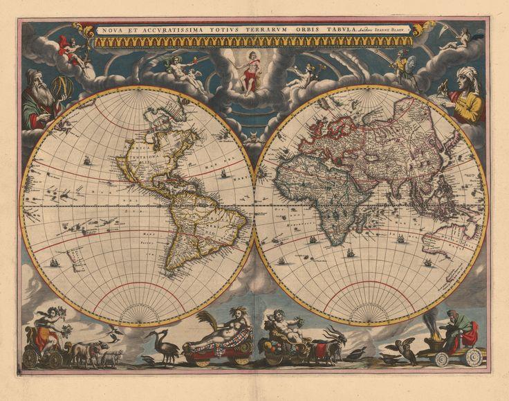 12 best antique maps images on pinterest mapas antiguos mapas y 2937 2312 px gumiabroncs Images