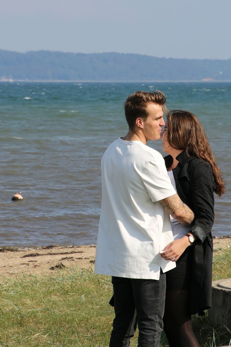 Benefiting from Christian Dating Services - http://www.free-dating-sites-in-usa.com/benefiting-from-christian-dating-services/