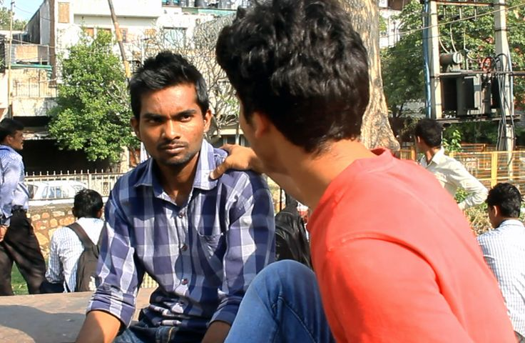 Another Still from Ballu Bhaisaheb #comedy #rachyeta #ballubhaisaheb #funny #film #movie
