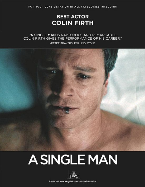firth hispanic single men Over 50 and still hot + anyone who saw colin firth's oscar winning portrayal of king george vi in the king's speech can starring the tnt show men of.