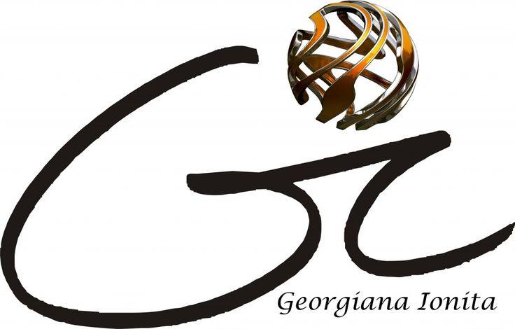 GI Georgiana Ionita