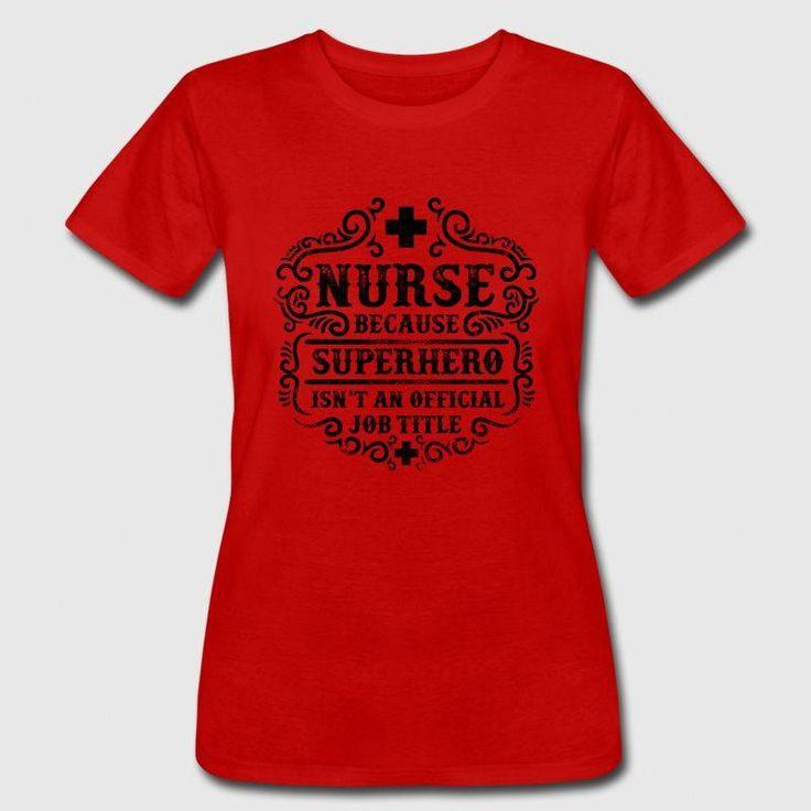 nursing schools near me whatdoesanlpndo in 2020 Online
