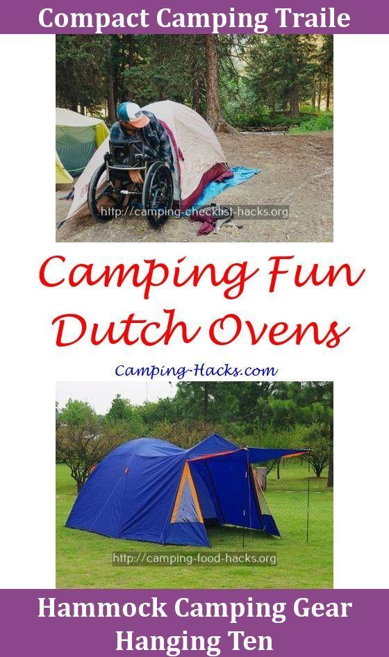 Camping Motorcycle Camping Gear Outdoors Family Camping Tips Camping