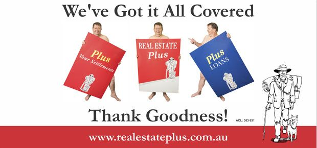 Real Estate Plus is a leading service provider for sale, purchase and renting of residential and commercial properties in Western Australia.