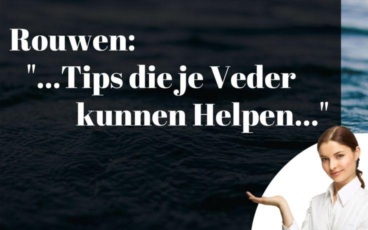 tips-die-je-veder-kunnen-helpen-bij-rouwen