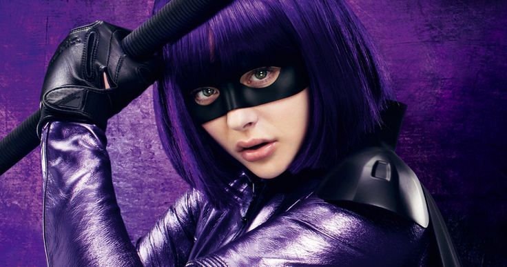 'Hit-Girl' Prequel May Happen Before 'Kick-Ass 3' -- Matthew Vaughn believes he can convince Chloe Moretz to come back as 'Hit Girl' in 'Kick-Ass 3'. -- http://www.movieweb.com/hit-girl-movie-prequel-kick-ass-3