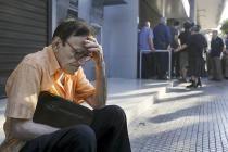 Привлекательный дефолт: стоит ли ждать снижения цен на отдых в Греции :: Бизнес :: РосБизнесКонсалтинг