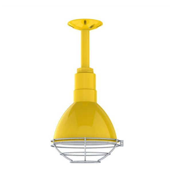 electrical lighting fixtures manufacturers. barn light electric is an american lighting manufacturer specializing in original, warehouse styled lighting. our core range consists of gooseneck electrical fixtures manufacturers s