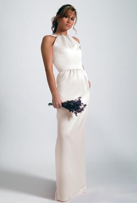 Elizabeth St John : Bayley Wedding Dresses Gallery