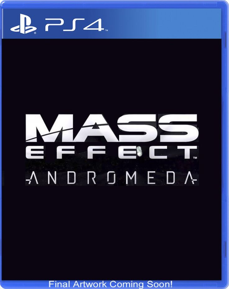 Buy Mass Effect Andromeda here at Zavvi. We've great prices on games, Blu-rays and more; as well as free UK delivery on all orders, so be sure not to miss out!