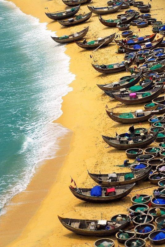 Дайлань, Вьетнам #tuanlinhtravel #виза #вьетнам www.vietnam-visa-service.com/Russian/