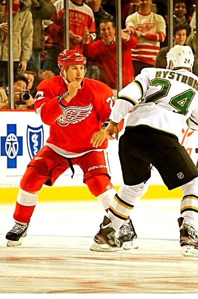 nunavut ice hockey