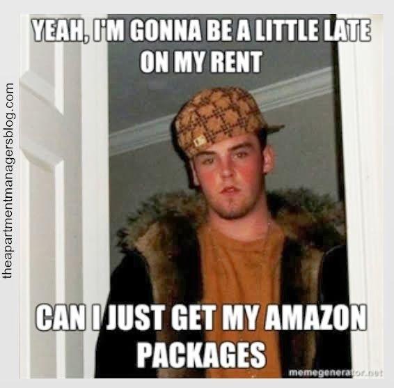 Steve Jobs Apartment: 40 Best Apartment Memes Images On Pinterest