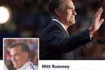 Gagal, Romney Kehilangan 847 Teman Facebook per Jam