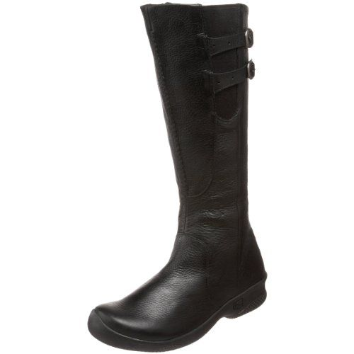 My new boots are great .. perfect fit, great look, super comfortable and I'm the envy of all my friends.