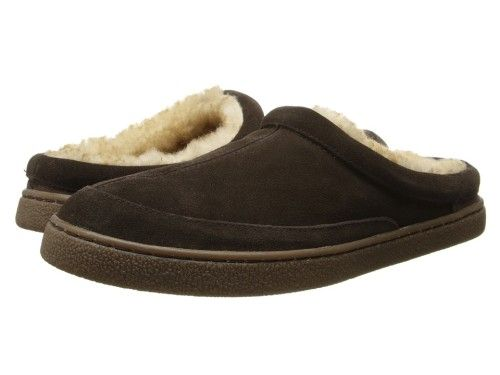 17 Best Images About Men S Slippers On Pinterest Loafers